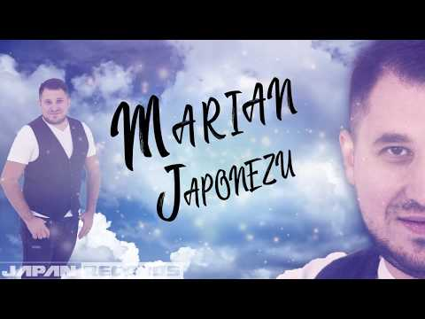 Marian Japonezu - Copiii mei [Official Song 2019]