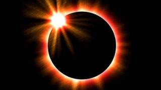Antidote - Eclipse (outta limits remix)