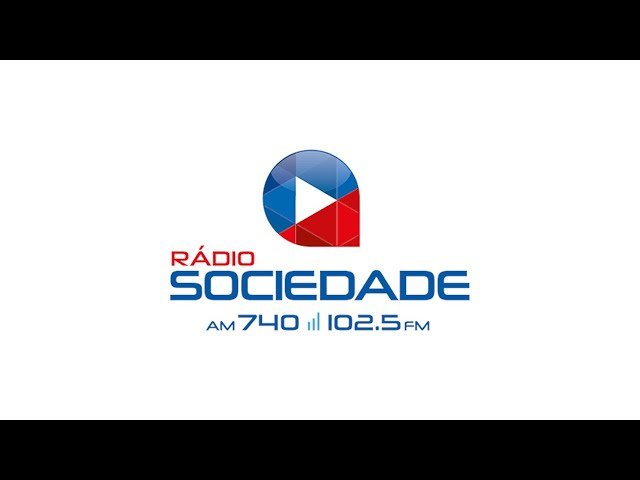 Entrevista de Carlos Eduardo Gouvêa, presidente executivo da CBDL, para a Rádio Sociedade da Bahia