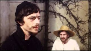 Galileo (1975) - Joseph Losey (5)