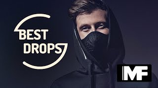Best Drops Charts • September 2018 | Top EDM Songs