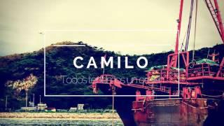 CAMILO - Significado del Nombre Camilo 🔞 ¿Que Significa?