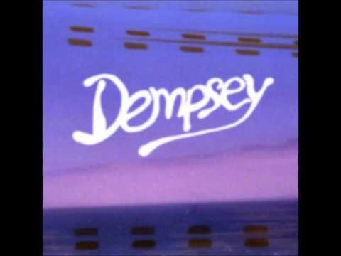 Dempsey Flashback