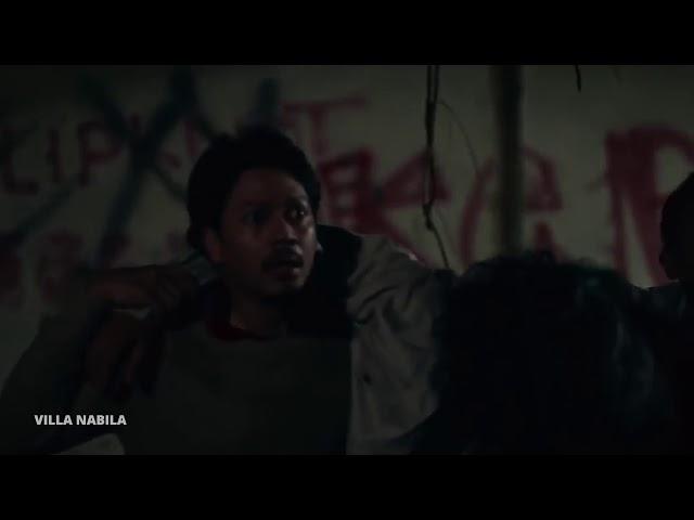 Villa Nabila | Trailer | Watch on iflix
