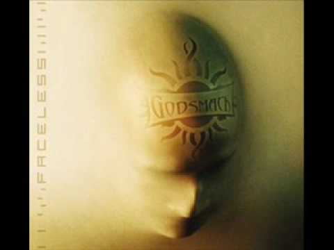 Godsmack-Serenity