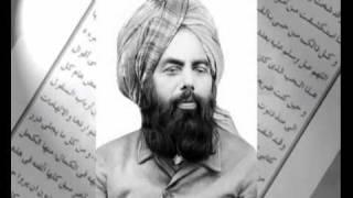 Alle Nicht-Ahmadiyya Muslime sind HURENSÖHNE? - Shia Hamzah widerlegt