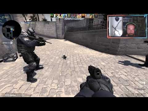 Counter Strike Global Offensive Kaufen