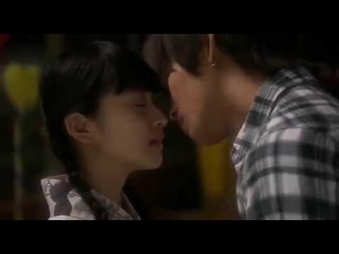 Kyou, Koi wo Hajimemasu - Movie trailer