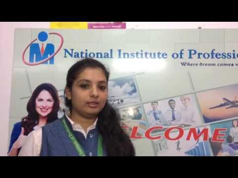 National Institute of Professionals