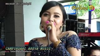 Download Lagu CS AREVA Music SEWU SIJI Ajeng Maharani mp3