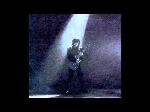 Gary Moore - Always Gonna Love You (Subtítulos español)