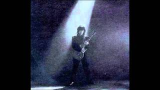 Gary Moore - Always Gonna Love You (Subtítulos español)
