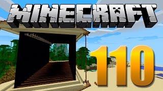 Gerador de Energia - Minecraft Em busca da casa automática #110.