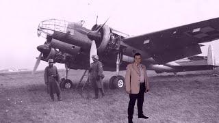 На пути к Великой Победе. Вып.036. Польский поход 1939