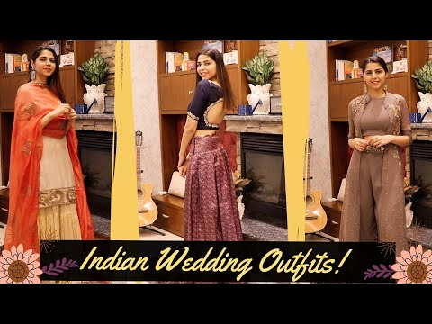 what-to-wear-to-an-indian-wedding-|-wedding-outfit-ideas!