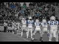 La Habra High School vs Sonora High School Varsity Football