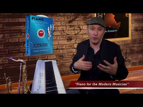 "new-piano-course-""piano-for-the-modern-musician"""