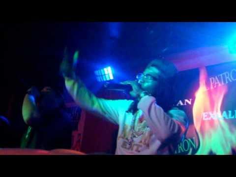 HVC SPIT IOWA AG LIVE FULL COVERAGE VIDEO