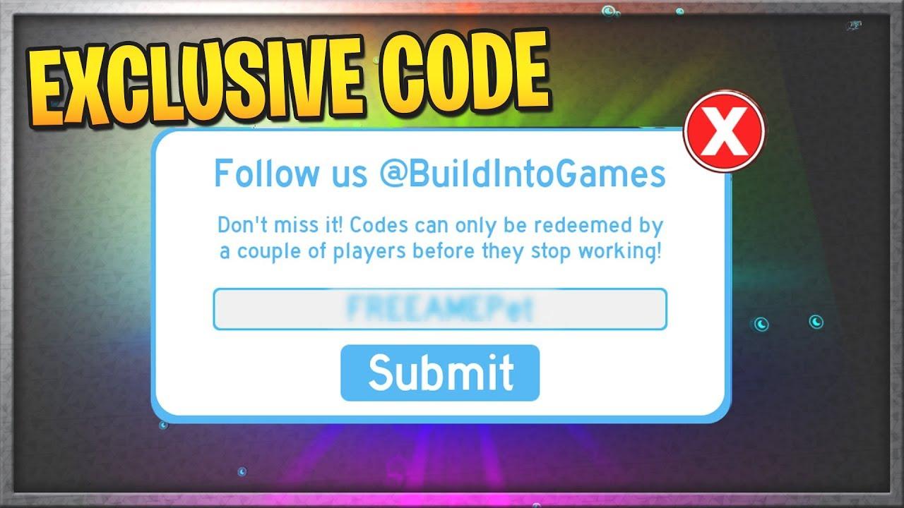 gratis codes