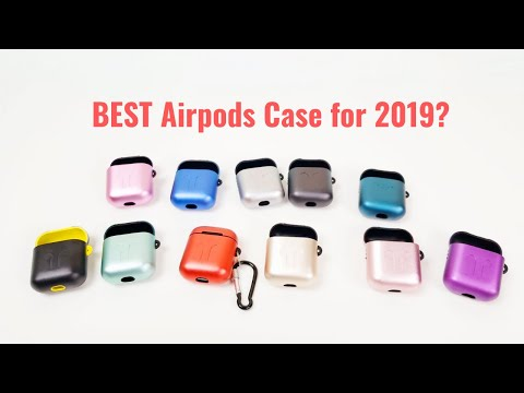 best-apple-airpod-case-for-2019?-watch-for-giveaway-info!!