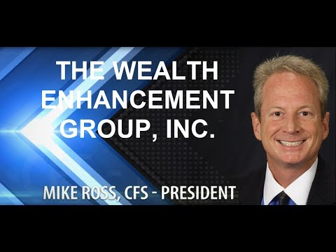 best-wealth-management-firms-|-call-now-770-777-1845