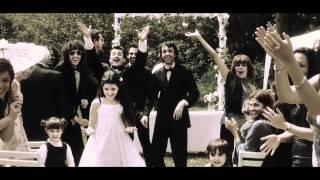 La Franela - Price for freedom (video oficial) HD
