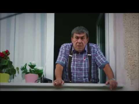 Ulan İstanbul 13. Bölüm Servet Abiden Ailenin Tanımı