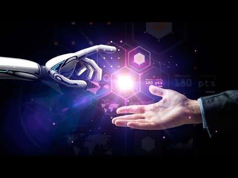 Introduction to Robotics & Entrepreneurship - Course Preview