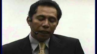 Obesidad Eduardo Salazar - Vea los problema de la obesida entrenamiento con el Dr. Eduardo Salaza
