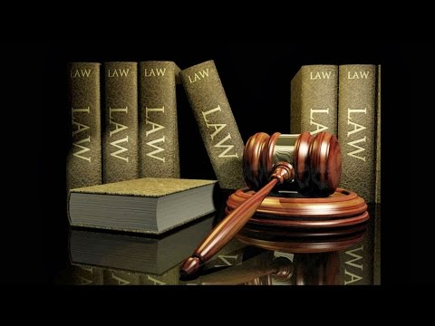 Auto Accident Attorney Sweetwater FL - 844-245-3185 - Personal Injury Laywer Sweetwater FL