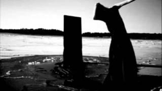 Leda Atomica - Delirium Tremens