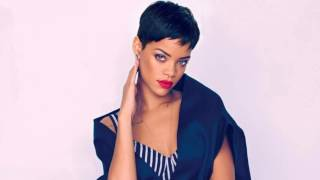 Rihanna - Never Ending ( Audio )