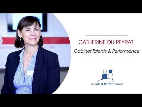 Catherine-DU-PEYRAT_Talents-et-Performance_EDI_Inno_Manageriale