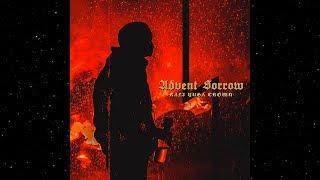 Advent Sorrow - Kali Yuga Crown (Full Album)