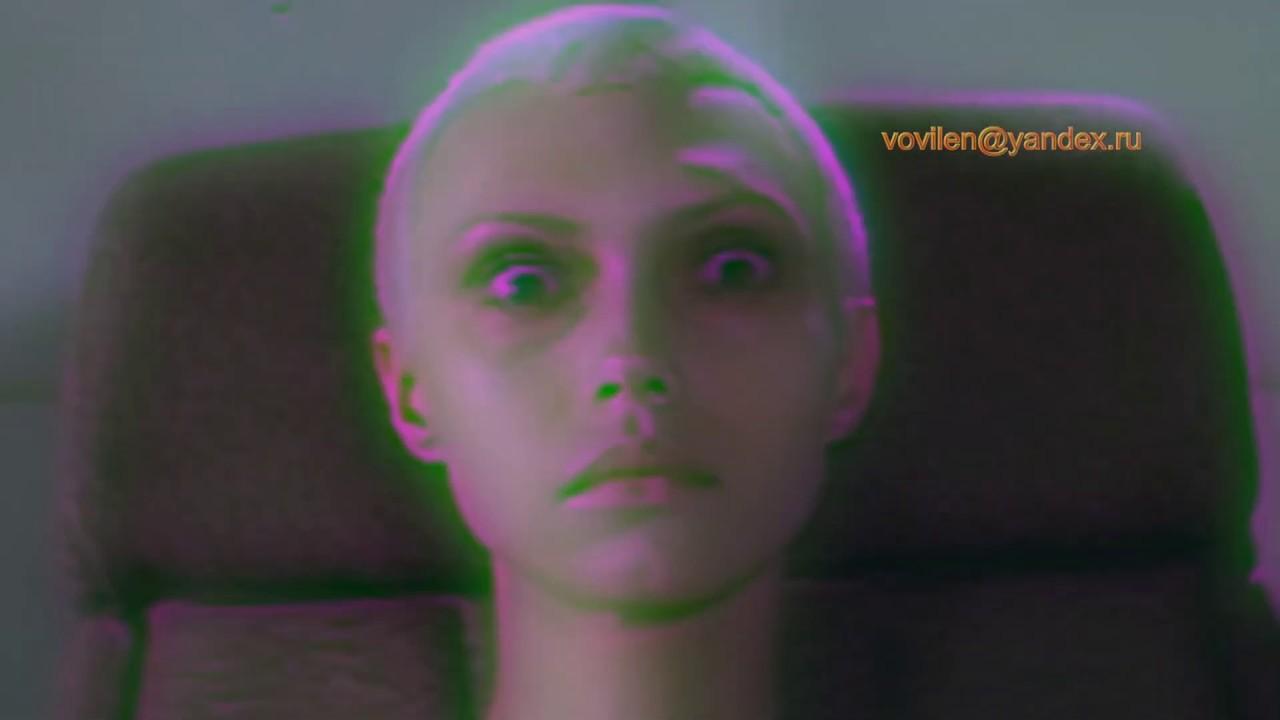 vovilen@yandex ru   ПКК Астра Через тернии к звёздам
