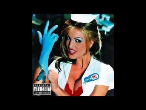 blink-182: Dysentery Gary (REAL DEMO)