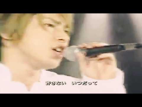 獣拳戦隊ゲキレンジャー Juken Sentai Gekiranger (Live) - Tanimoto Takayoshi