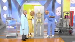 Рак простаты(, 2013-06-24T22:09:01.000Z)