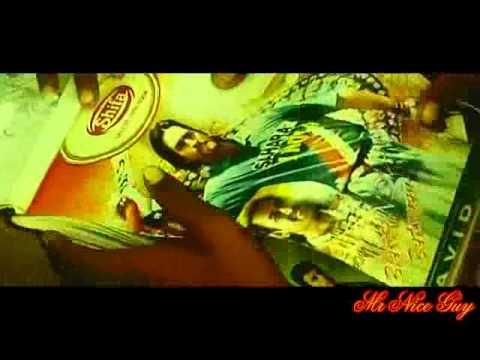 Title Song - Chennai 600028 (2007)