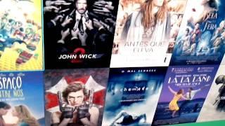 Como Assistir Filmes Online na Smart TV Sem App.