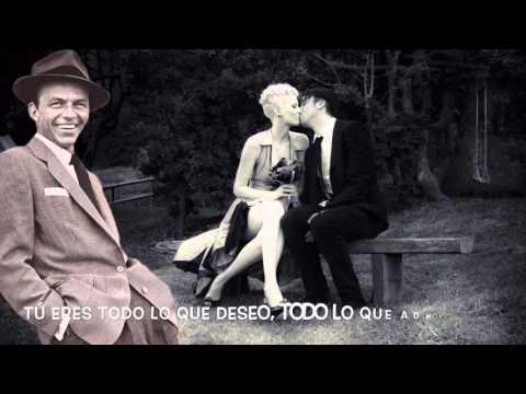 Fly Me To The Moon (Frank Sinatra) Subtitulada Español