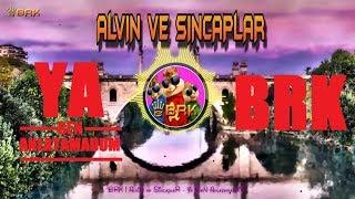 Turan Şahin - Ya Ben Anlatamadum (Alvin ve Sincaplar Versiyon) Video
