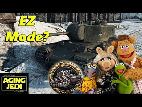 T-150 vs The Worst Higher Tiers Ever? - World of Tanks