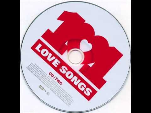 Filme 101 Love Songs 2008 CD 2
