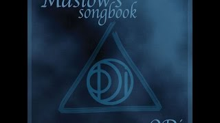 Download ODi - Maslow's Songbook (Songs & Whispers) [Full Album] MP3 song and Music Video
