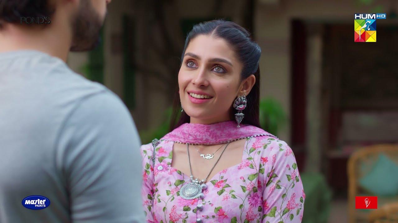 Mera Case Thora.. Ajeeb Sa Hai.. | Best Moment | #Laapata | #HUMTV Drama