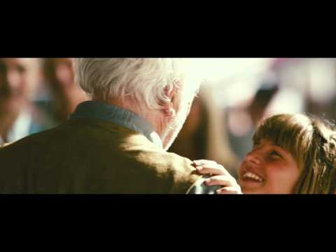 Tom Rosenthal - Go Solo (Honig im Kopf Movie Version)