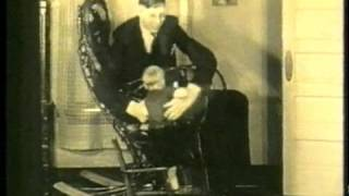 Robert Wadlow - The Story Of Robert - Documentary 1975