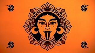 KAZKA  ZEMNA [OFFICIAL AUDIO] #NIRVANA