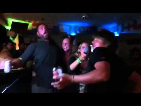 Karaoke loki